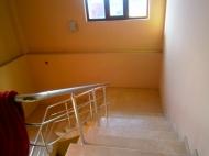 Apartment rental in a resort district of Batumi Photo 4