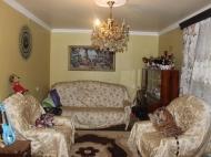 Продается квартира на Новом бульваре в Батуми. Квартира с ремонтом и мебелью на Новом бульваре в Батуми, Грузия. Фото 2
