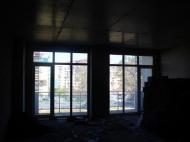 Апартаменты в жилом комплексе в Батуми. Купить квартиру с видом на море в жилом комплексе в Батуми,Грузия. Фото 3