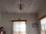 იყიდება სახლი მიწის ნაკვეთთან ერთად. ბათუმი. საქართველო ფოტო 11