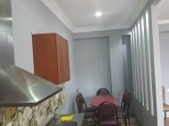 Снять квартиру в Батуми. Аренда квартиры у Макдональдса в Батуми, Грузия. Фото 10
