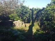 იყიდება კერძო სახლი მანდარინის ბაღით ახალ ბულვარში. ბათუმი. საქართველო. ფოტო 4
