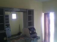 Снять офис в центре Батуми, Грузия. Фото 2