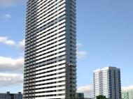 """Комфортабельные апартаменты у моря в элитном комплексе """"Аллея Палас"""" Батуми. Апартаменты гостиничного типа в ЖК """"Alley Palace"""" Батуми, Грузия. Фото 14"""