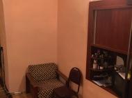 Квартира в центре Батуми у театральной площади Фото 6