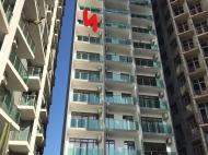 Аппартаменты в Батуми ,1линия,в ЖК гостиничного типа Фото 5