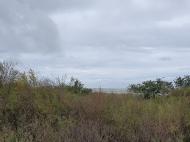 продаются на берегу моря участок не сельскохозяйственный Фото 8