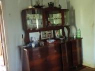 Дома, котеджи, дачи в Цихисдзири, Аджария, Грузия. Природный родник. Фото 8