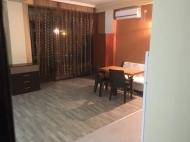 Продается гостиница у моря в Квариати, Грузия. Фото 1