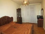 Квартира  в центре Батуми с мебелью Фото 1