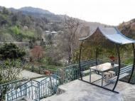 Купить частный дом в курортном районе Хала, Грузия. Фото 22