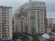 Квартиры в жилом комплексе Батуми, Грузия. 18-этажный дом в центре Батуми на ул.И.Чавчавадзе, угол ул.С.Химшиашвили. Фото 5
