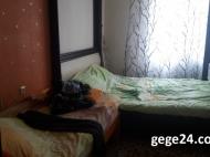 Купить частный дом в Махинджаури, Аджария, Грузия. Фото 9
