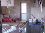 Купить квартиру в Батуми с видом на море и горы. Фото 3