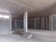Продается коммерческая недвижимость в старом Батуми. Купить коммерческую недвижимость в старом Батуми. Фото 2