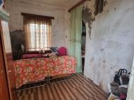 Купить частный дом в курортном районе Кобулети, Грузия. Фото 9