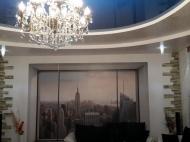 Аренда дома в Батуми. Снять дом с видом на море и современным ремонтом. Цинсвла, Батуми. Фото 1