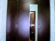 Посуточная аренда квартиры у моря в Батуми. Квартира с видом на море и танцующие фонтаны Батуми, Грузия. Апартаменты в новом жилом комплексе. Фото 10