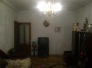 Квартира у оптового рынка в Батуми Фото 1