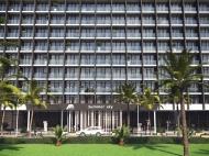 """""""CASA DI BATUMI"""" - апарт-отель у моря в Батуми. Апартаменты у моря на новом бульваре в Батуми, Грузия. Фото 6"""