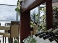 Продажа элитного отеля на 6 номеров с рестораном на 45 мест в Батуми, Грузия. Фото 8