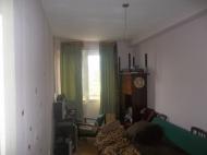 Квартира в БНЗ в Батуми на улице Абхазия с ремонтом и с видом на море Фото 8