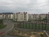 Квартира в БНЗ в Батуми на улице Абхазия с ремонтом и с видом на море Фото 1