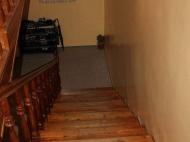 Продается частный дом с земельным участком Батуми Грузия Фото 7