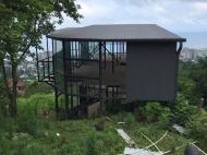 Дом гостиничного типа в Гонио, Аджария, Батуми. Выгодная инвестиция. Фото 1