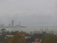 Квартира в Батуми, БНЗ, с видом на море и на город. Срочная продажа! Фото 1