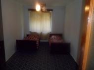 Квартира в престижном районе Батуми.Возможно под офис. Фото 2