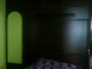 Снять квартиру у моря в центре Батуми. Аренда квартиры в новостройке Батуми, Грузия. Фото 5
