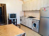 Продается квартира срочно, в центре города, Аджария, Батуми, Грузия. Фото 10