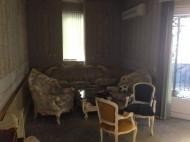 Продается эксклюзивный дом в елитном районе Тбилиси, в Ваке Фото 12