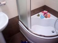 Продается дом в Батуми с баней и бассейном. Купить дом в Батуми. Фото 30