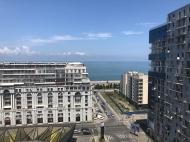 Квартира с видом на море в Батуми. Продается квартира в Батуми, Грузия. Фото 1