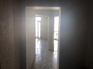 Квартира с видом на море в Батуми. Продается квартира в Батуми, Грузия. Фото 5