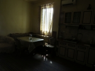 Снять квартиру посуточно в старом Батуми Фото 8