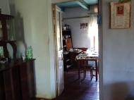 Дома, котеджи, дачи в Цихисдзири, Аджария, Грузия. Природный родник. Фото 7