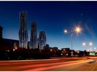 """Многофункциональный комплекс """"Alliance Highline"""" в Тбилиси. Роскошные апартаменты в элитном комплексе """"Alliance Highline"""" в Тбилиси, Грузия. Фото 4"""