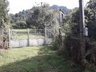 Купить частный дом в курортном районе Чакви, Грузия. Фото 7