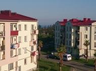 Аренда квартиры посуточно в Батумм на БНЗ, улица Абхазия. Снять квартиру в Батуми на БНЗ на улице Абхазия. Фото 6