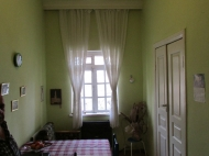 Apartment  to sale in a resort district of Batumi Photo 1