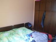 Квартира в центре Батуми у парка Фото 6