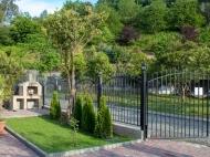"""Жилой комплекс премиум-класса. Вилла """"European Village"""" в Гонио, Грузия. Фото 14"""