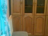 Аренда дома с камином в Батуми. Фото 7