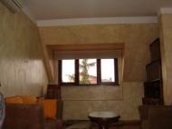 Элитный дом с дорогим ремонтом в Старом Батуми Фото 18