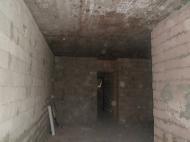 В центре Батуми в сданной новостройке срочно продается однокомнатная квартира. Фото 2