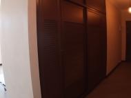 Квартира в центре 116 м.кв.с панорамными видами Фото 15