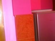 Аренда квартир в новостройке в центре Батуми. Снять квартиру в центре с видом на город Батуми,Грузия. Фото 5